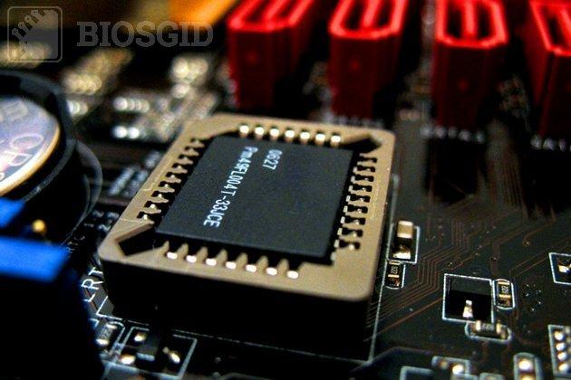 картинка CMOS-память